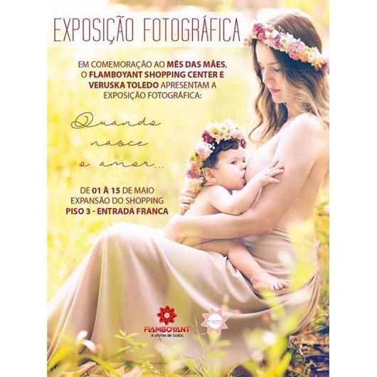 fotoblog1