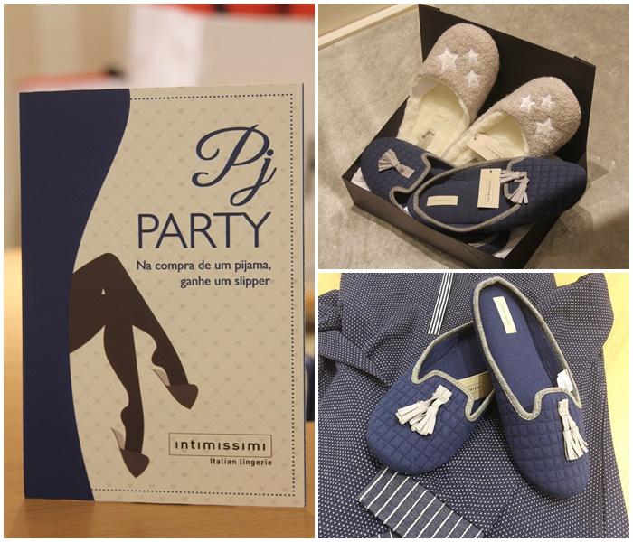 Pj Party 02