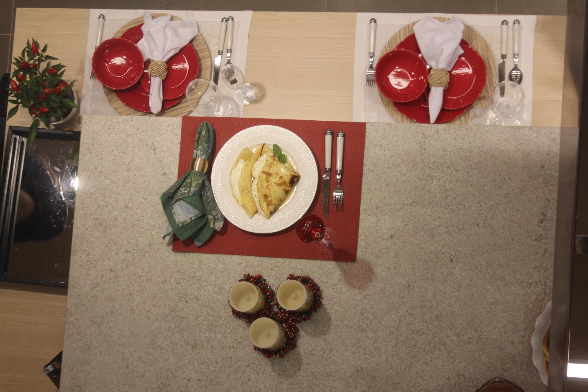 Receita de Natal com Tati Mendes3