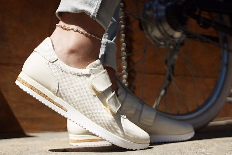 Usaflex: Muito mais conforto e tecnologia para seus pés