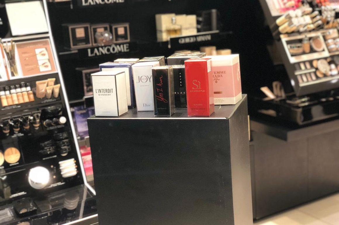 Dolce Vita: A fragrância ideal para você e quem você ama