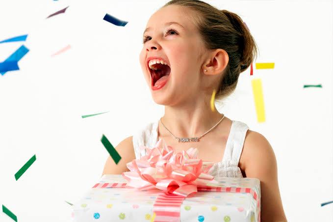 Dicas de Presentes para o Dia das Crianças no Flamboyant Shopping