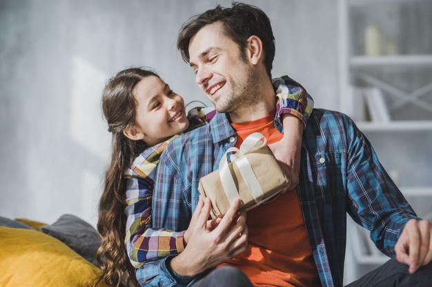 Top 10 Presentes Dia dos Pais 2020 – Parte 1