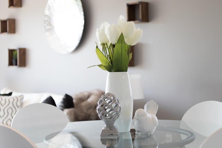 Transforme sua casa com as dicas de decoração do Flamboyant Shopping