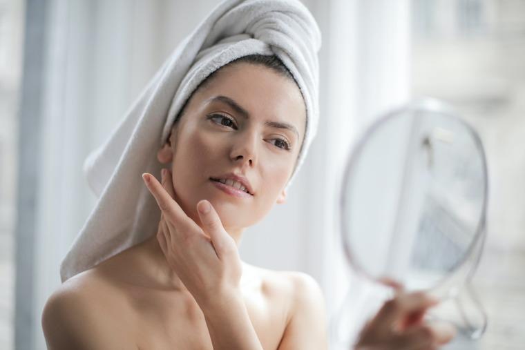 Skincare completa com as dicas do Flamboyant Shopping
