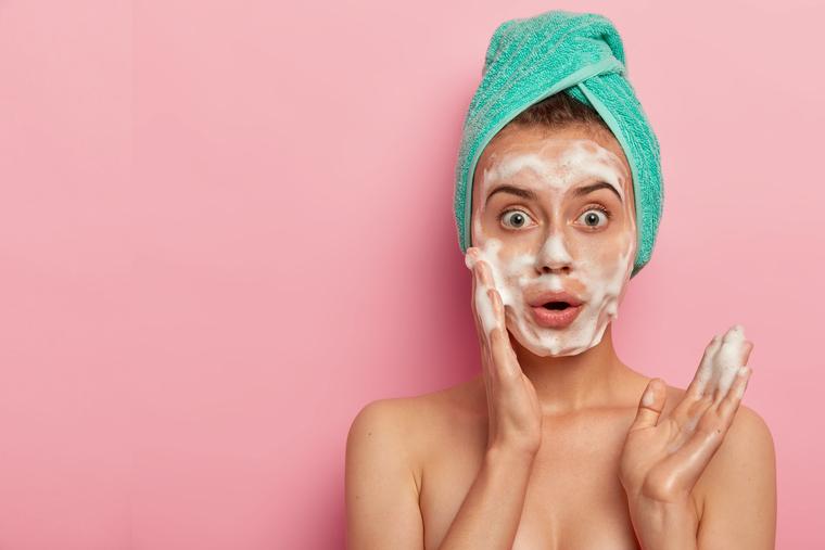 O Guia Completo Para Sua Rotina SkinCare da The Body Shop