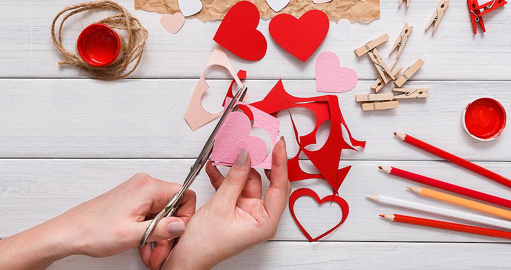Dicas para Decorar sua Mesa no Dia dos Namorados 2021